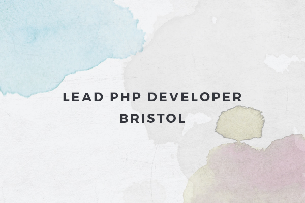 lead-php-developer
