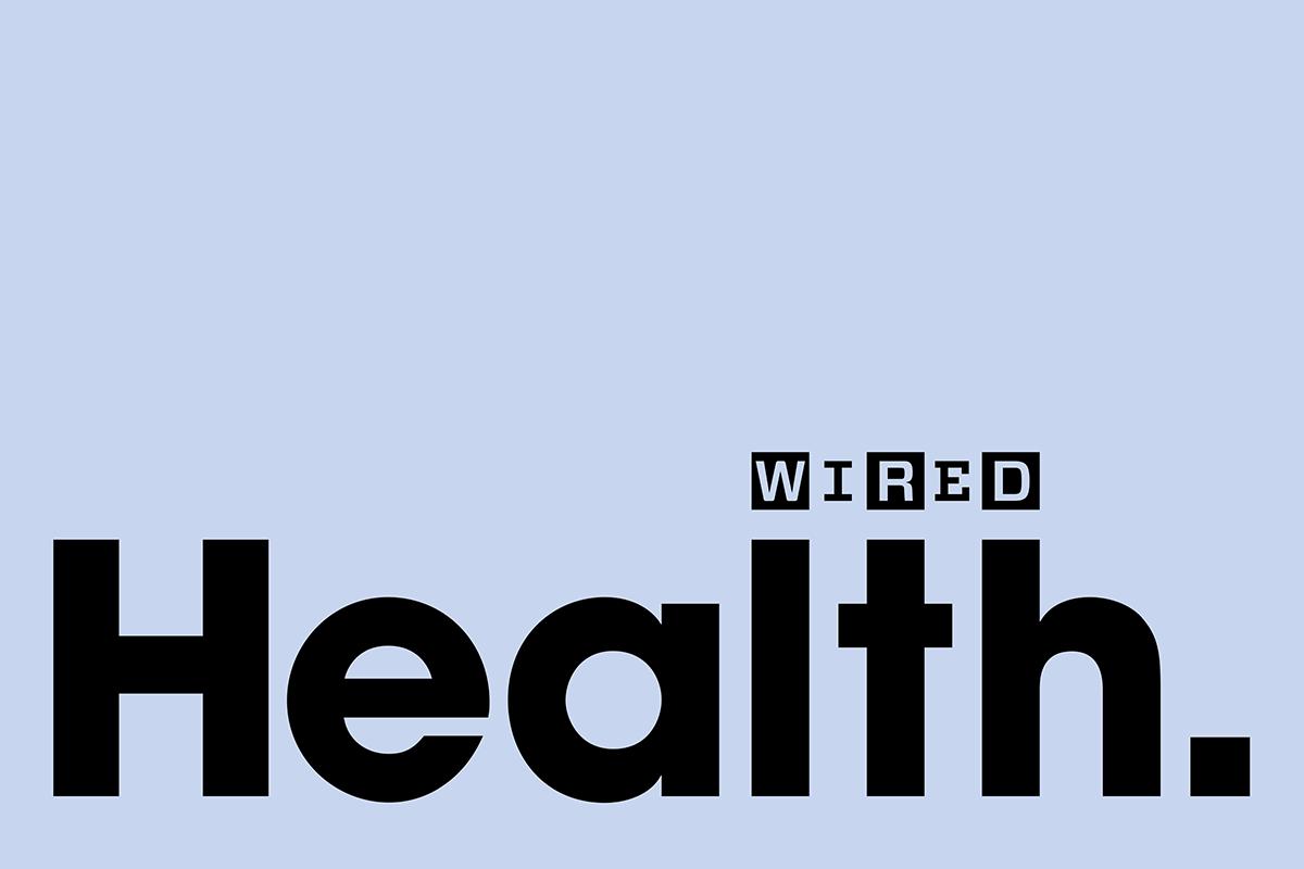 WIRED Health 2017 – What we learned