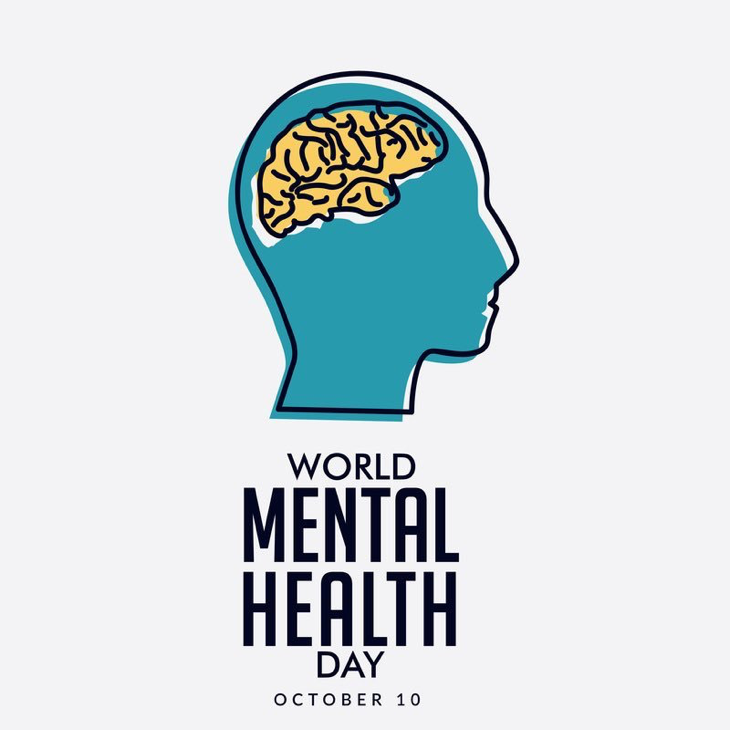 world-mental-health