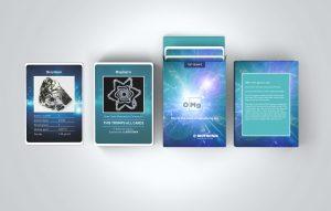 Biotronik Mg campaign example
