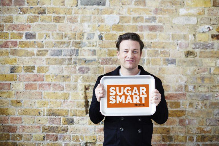 BCC Sugar Smart
