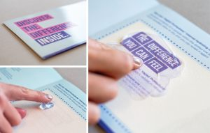 Vagisil Case Study campaign example